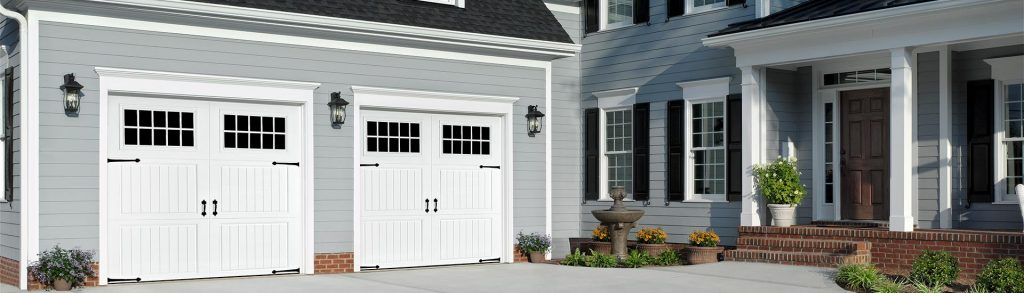 garage door installation new jersey