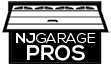 New Jersey Garage Door Pros